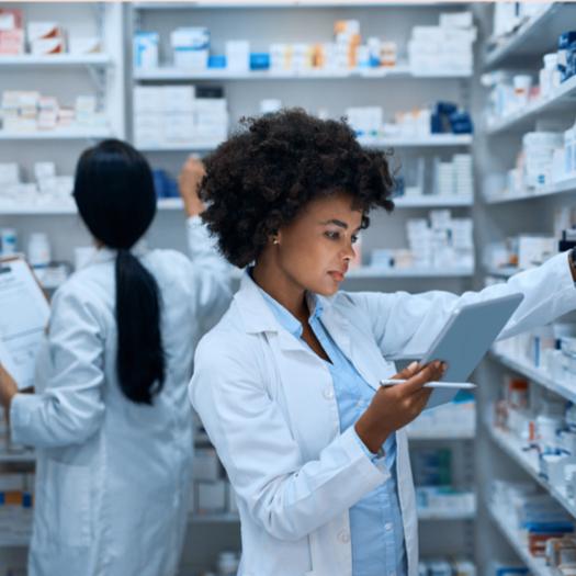 Alpha partner pharmacies 2